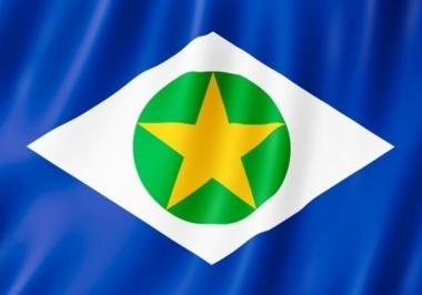Oportunidade de negócio em Rondonópolis-MT: 5 dicas para fazer um bom investimento