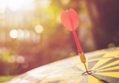 Oportunidade de negócio em Santa Maria-RS: 4 dicas para investir no ramo certo