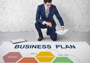 Oportunidade de negócio em Rio Verde-GO: como fazer um bom negócio