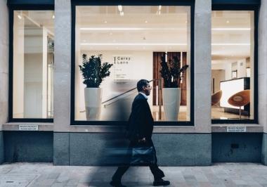 Ponto do negócio em Mossoró - RN: 7 dicas para alugar o ponto ideal