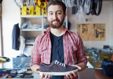 Loja de calçados à venda em Nova Serrana - MG: 7 dicas para investir