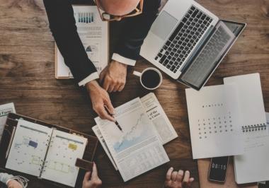 Como comprar empresas falidas: 8 cuidados e vantagens essenciais