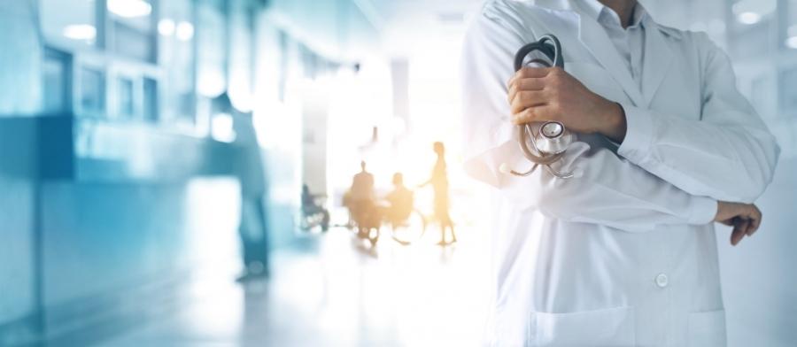 Clínica médica à venda: saiba o que você precisa saber antes de comprar uma
