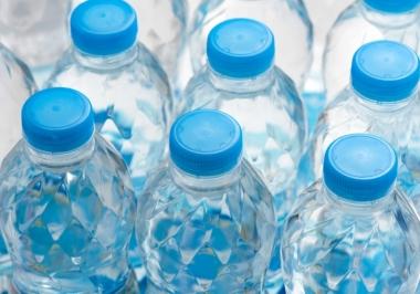 Distribuidora de água à venda: como identificar a melhor opção para investir?