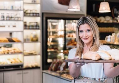 Investir numa padaria à venda vale a pena? Descubra o segredo para ter a sua!