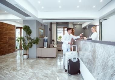 Rede de Hotéis à Venda: vale a pena investir no segmento de turismo no Brasil?
