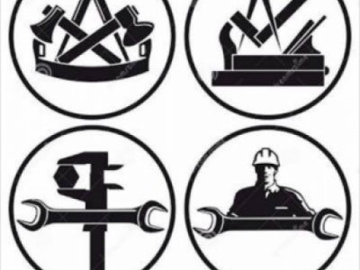 Empresa de Manutenção industrial