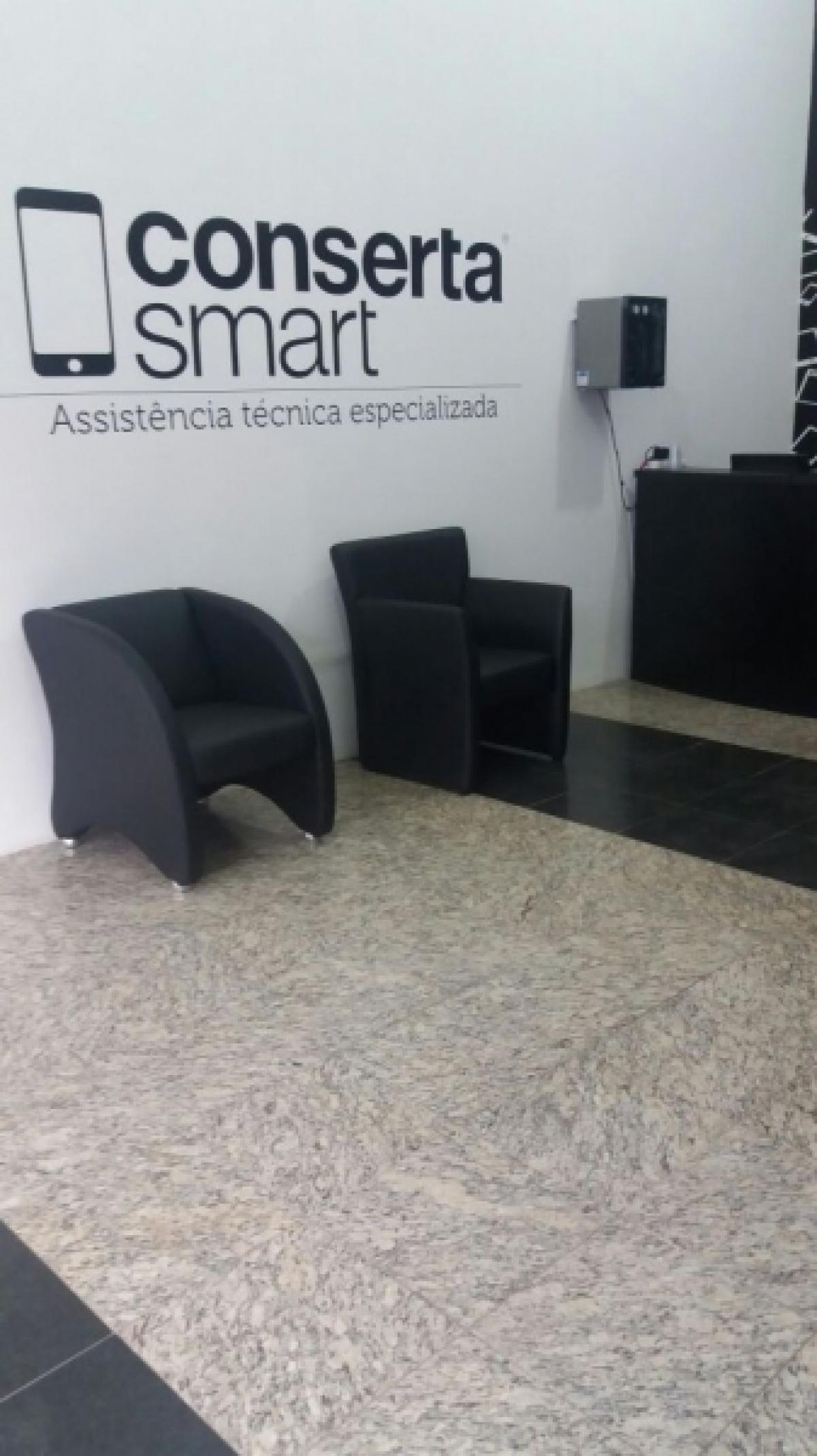 Franquia Assistência Técnica Celular, Smartphone e Tablets