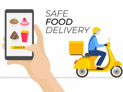 Oportunidade Única: Vendo Software de Delivery.
