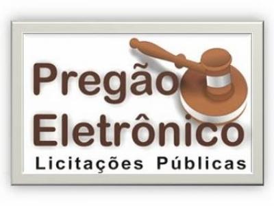 Empresa Atuante em Licitações em todo Brasil (Material de Informática, Redes, Energia)