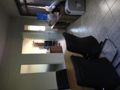 escritório de advocacia com carteira de clientes