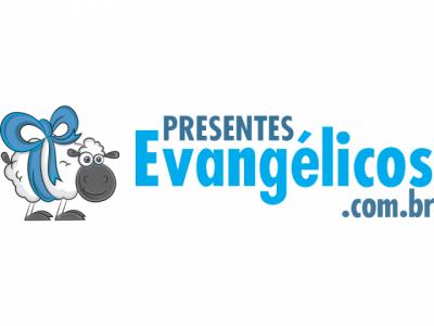 Loja de Artigos para Presentes Gospel