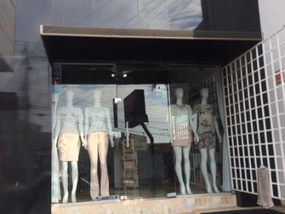 Morena Flor Boutique