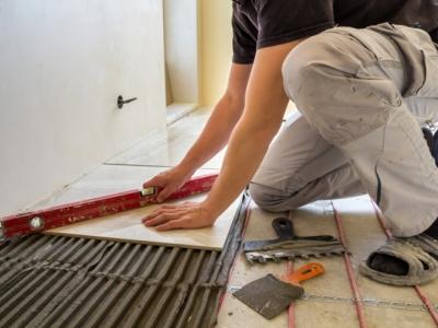 Vendo Industria de pisos cimenticios e acabamentos