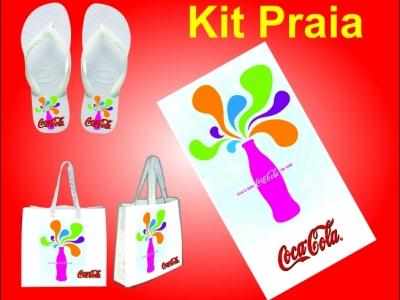 Empresa de Toalhas de Praia,Camisetas,Mochilas e Brindes