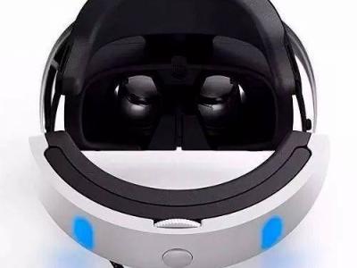 Quiosque de Realidade Virtual