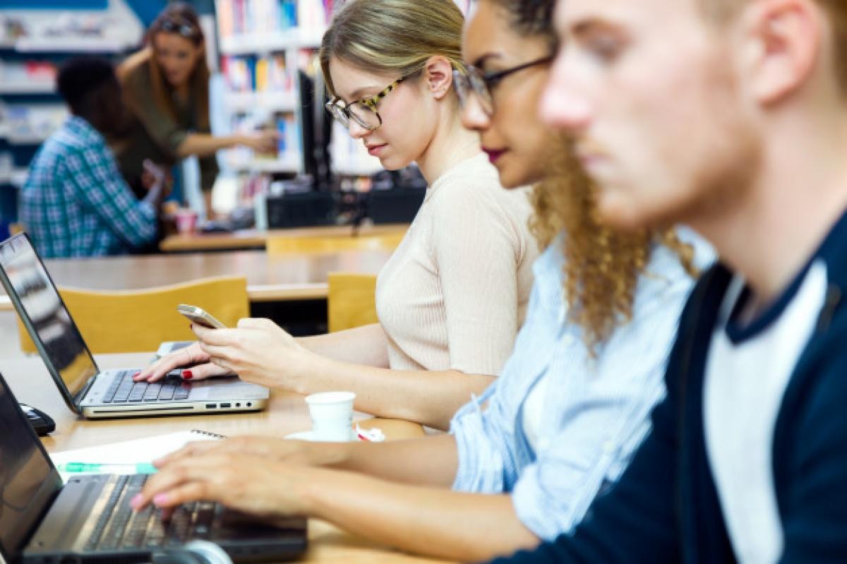 Venda do Espaço do Estudo - Apoio Educacional