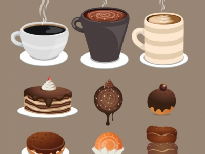 Vendo loja reformada - franquia california Coffee