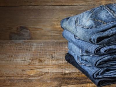 Quer ter sua  Própria Marca de jeans