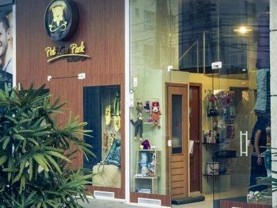 Pet Shop incrivel. Entrar e faturar!