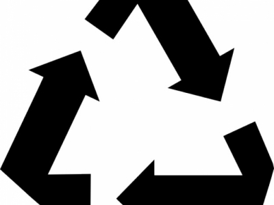 preciso de socio investidor negocio reciclagem