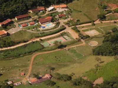 Fazenda 44000 Ha 12.000 Hectares Ribeirão Cascalheira -MT