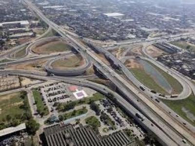 VENDO AREA INDUSTRIAL 217000 m² PROX. ROD. WASHINGTON LUIZ