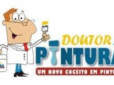 FRANQUIA DOUTOR PINTURA