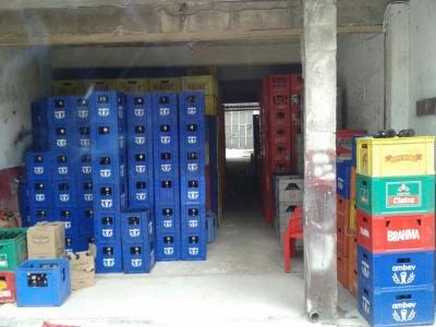 distribuidora de bebidas adega