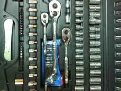 loja de ferramentas