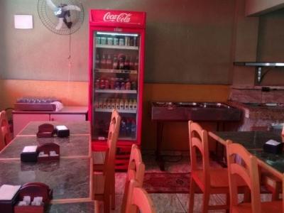 passo ponto restaurante centro de cascadura