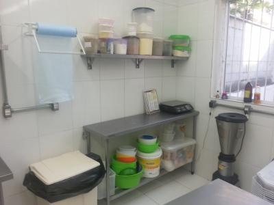 Bistro, Cafeteria, Loja De Bolos