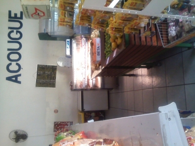 mercado otima freguesia