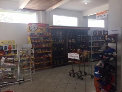 ÓTIMA OPORTUNIDADE! Mercado e Casa de Carnes - SC