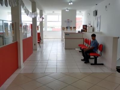 Escola   - indaiatuba