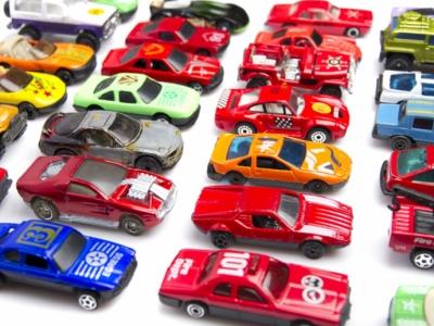 Venda Quiosque de Mini Carros Elétricos