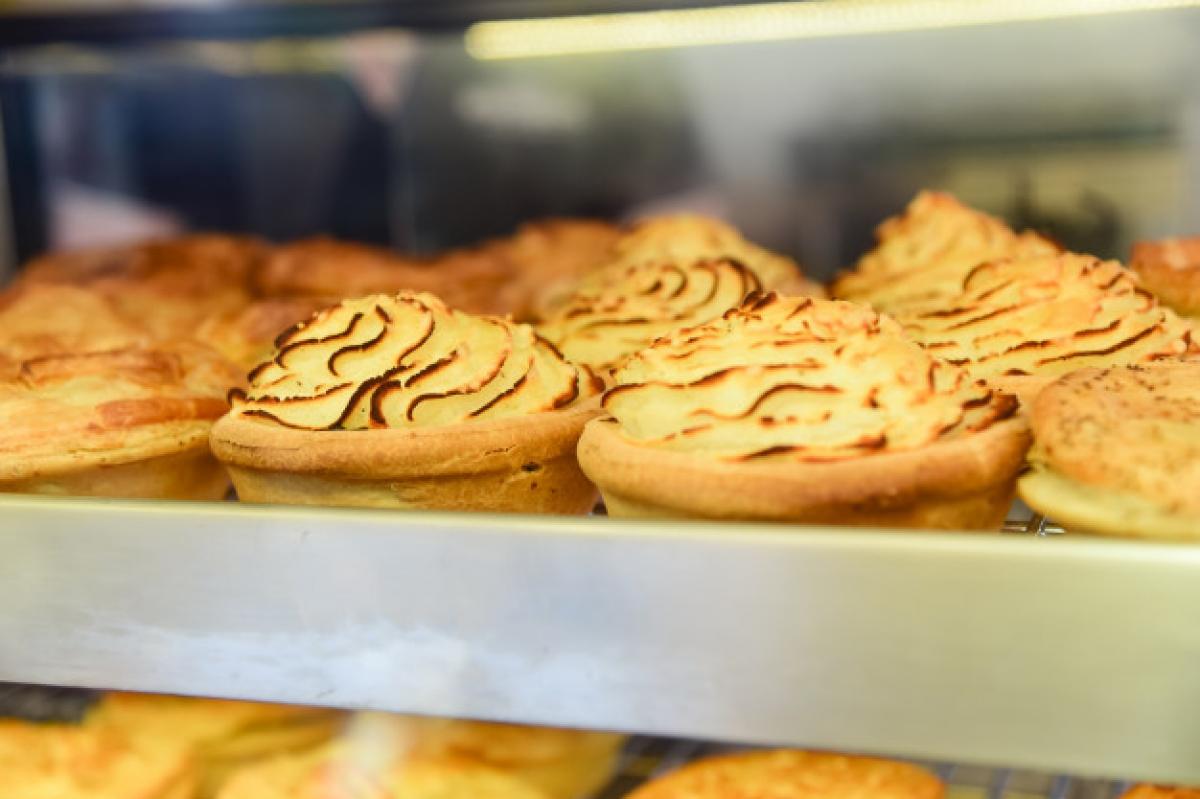 vendo padaria em bairro nobre penápolis/sp