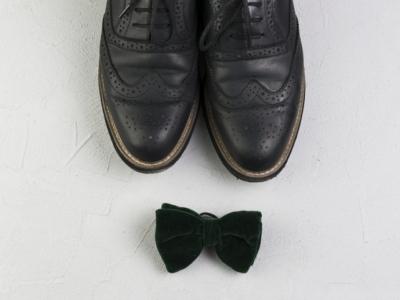 Vendo loja de sapatos masculinos marca própria