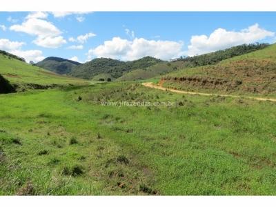 Fazenda em Pequeri - MG 1680 hectares