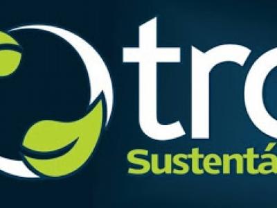 Vendo Franquia TRC Sustentável Unidade Fortaleza