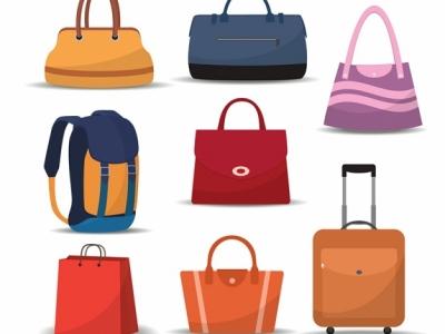 Vendo loja de bolsas 15 anos alphaville