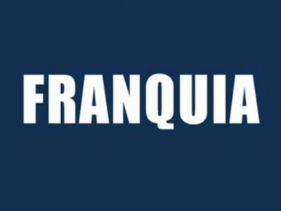 Franquia