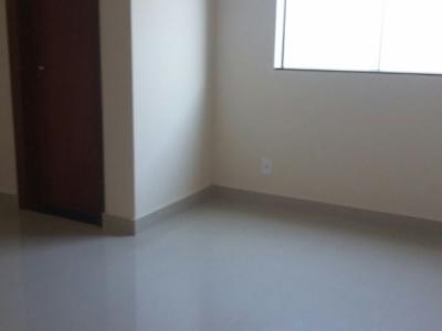 Vende se Sala Comercial - Engenheiro Coelho - SP