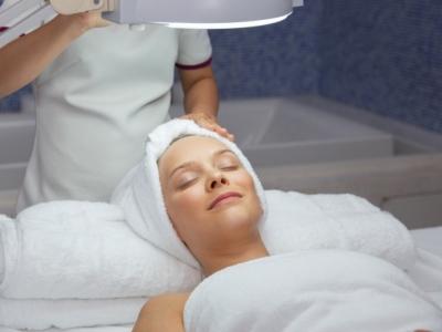 Venda de Clinica de Estética Impecável