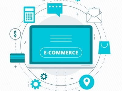 Vendo E-commerce, ramo de beleza