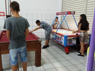 Buffet Infantil - ZL - SP - O melhor da Região.