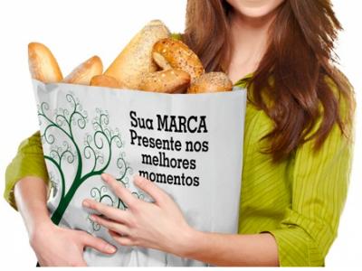 Franquia inovadora de marketing - Baixíssimo custo e investimento  - URGENCIA