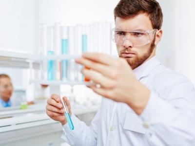 Vendo Farmácia de Manipulação e Drogaria Ref-01