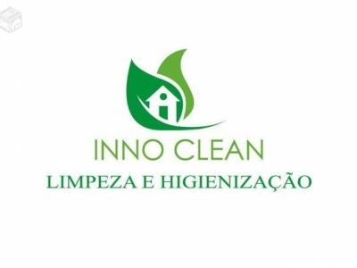 Empresa Limpeza e Higienização