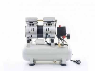 Empresa de venda compressores  e equipamentos
